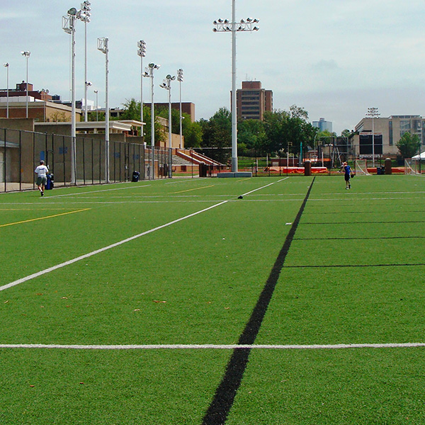 University Intramural Fields